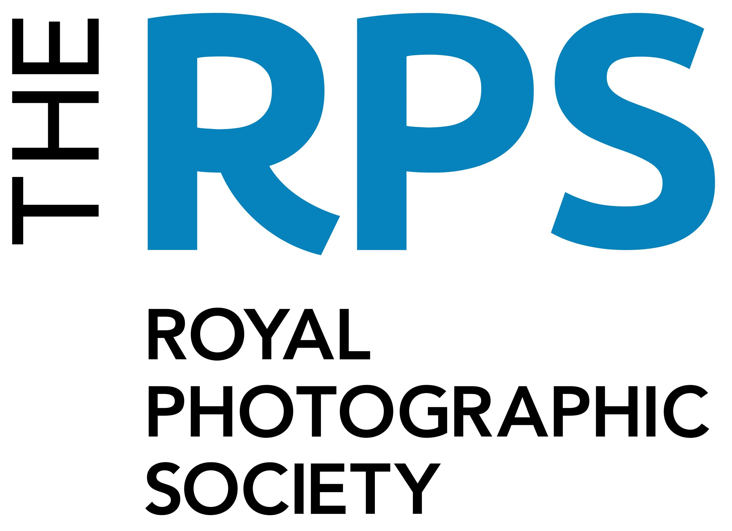 RPS logo shaun forward