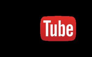 Forward Creative Craft Cabin on YouTube